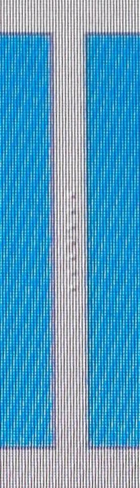 Mythbuntu-1-detail-2.jpeg