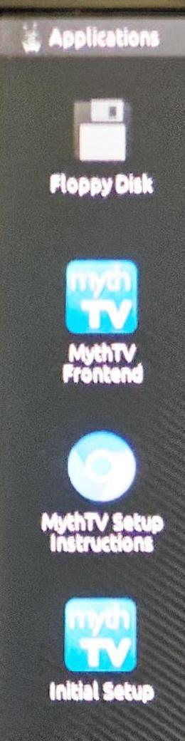 Mythbuntu-11-detail.jpeg