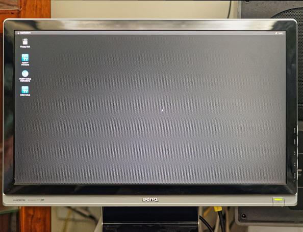 Mythbuntu-11.jpeg