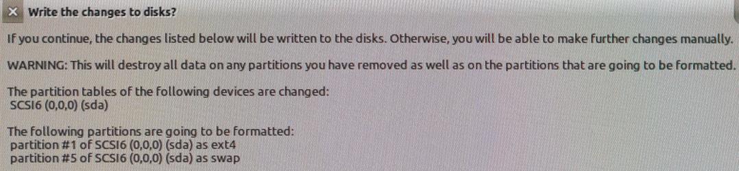 Mythbuntu-3-detail.jpeg