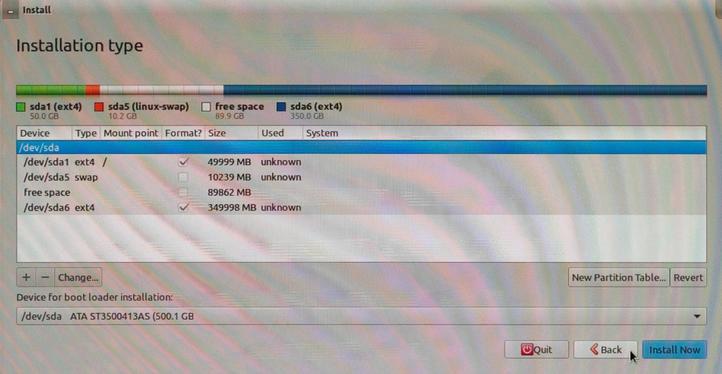 Mythbuntu-5.jpeg