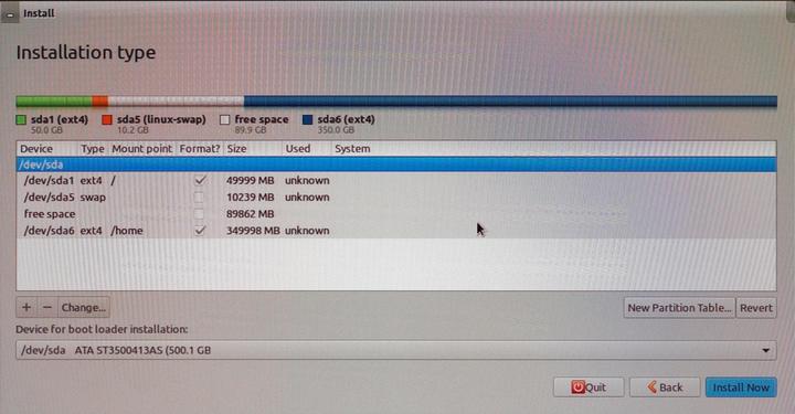 Mythbuntu-6.jpeg