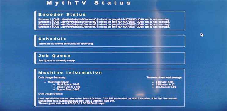 MythTV-7.jpeg