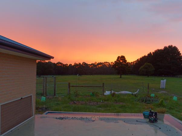Sunset-6.jpeg