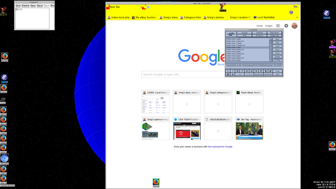 Desktop-with-chrome.png