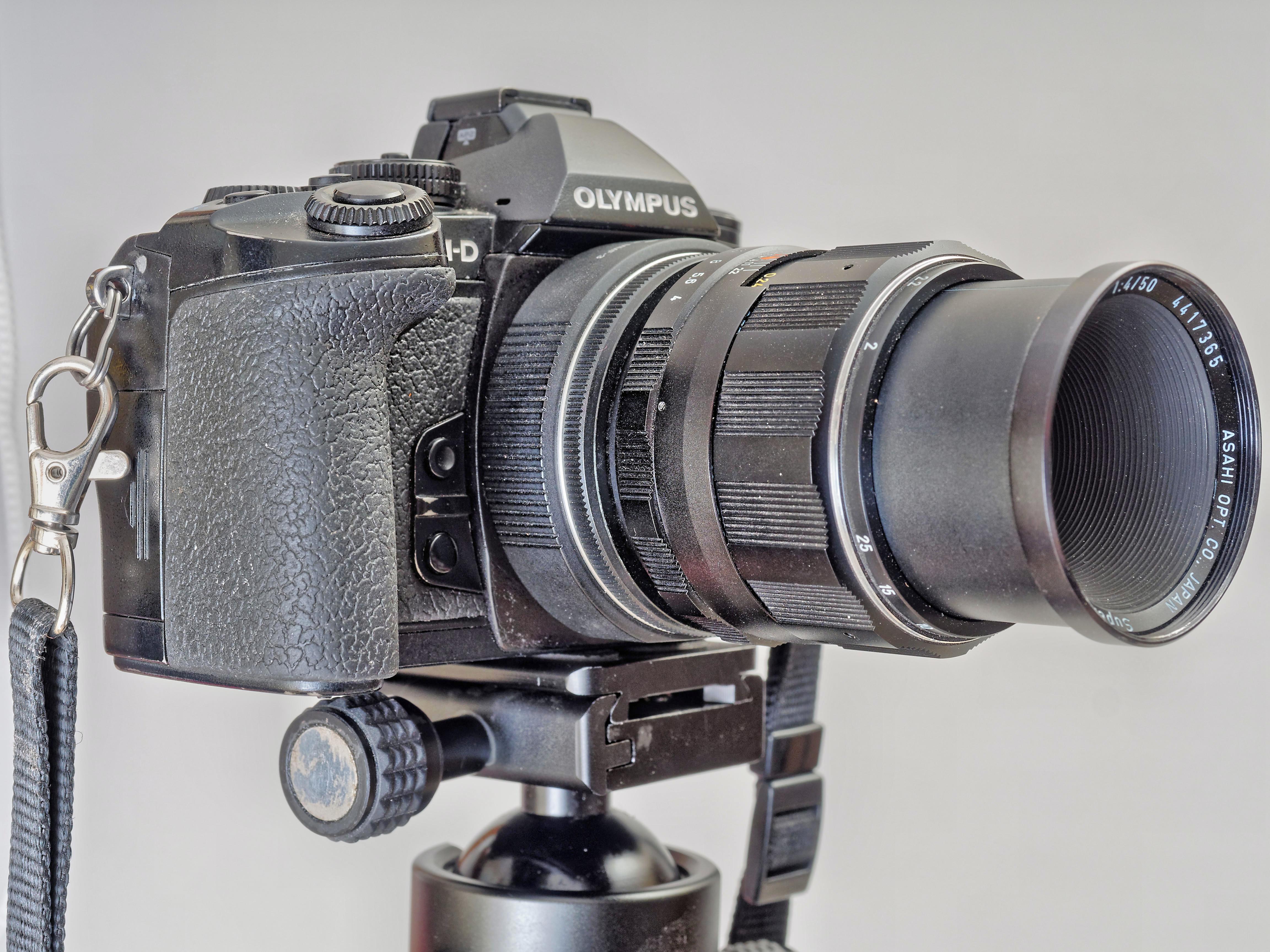 E-M1-T50-4.jpeg