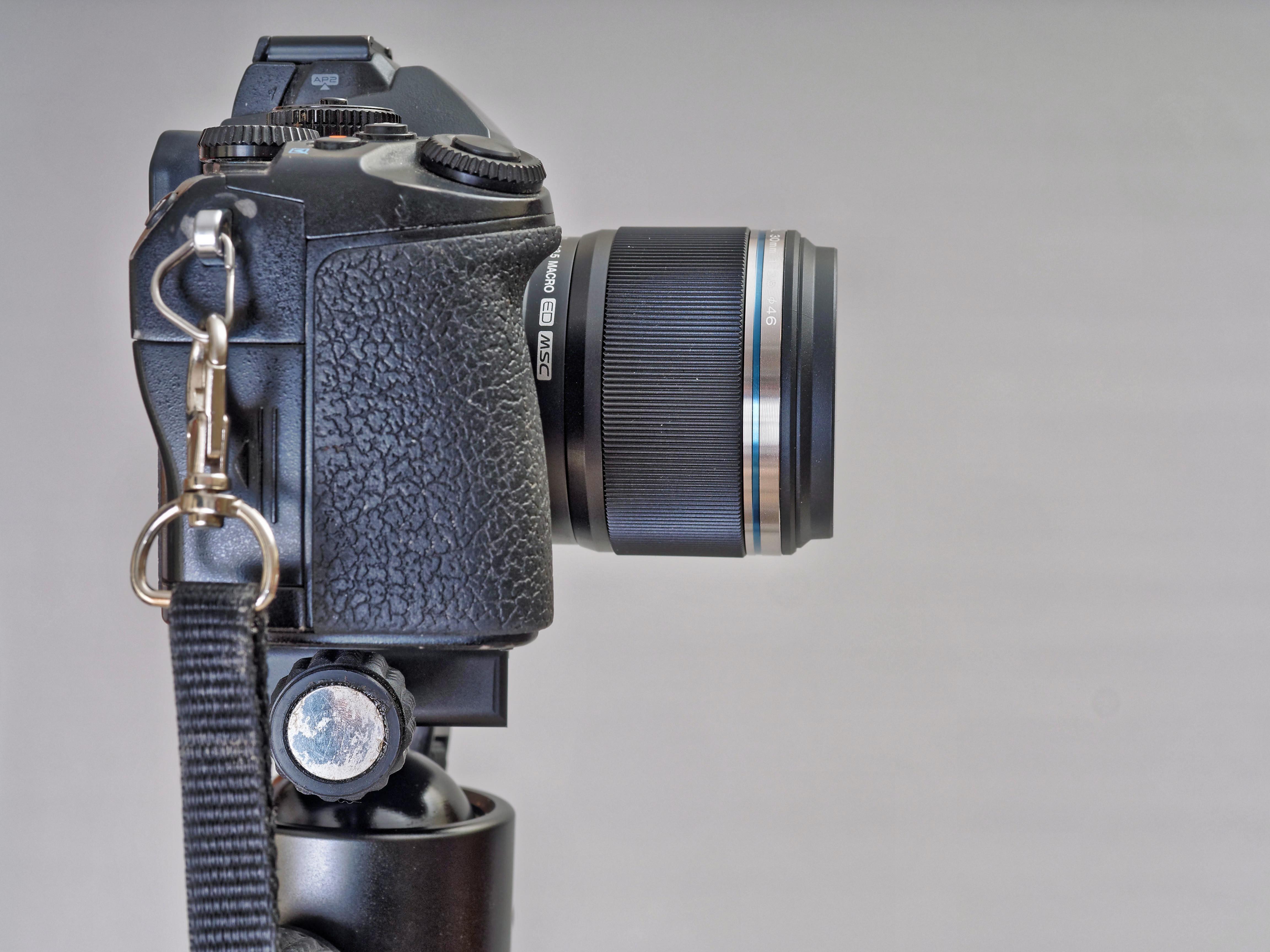 E-M1-Z30-1.jpeg
