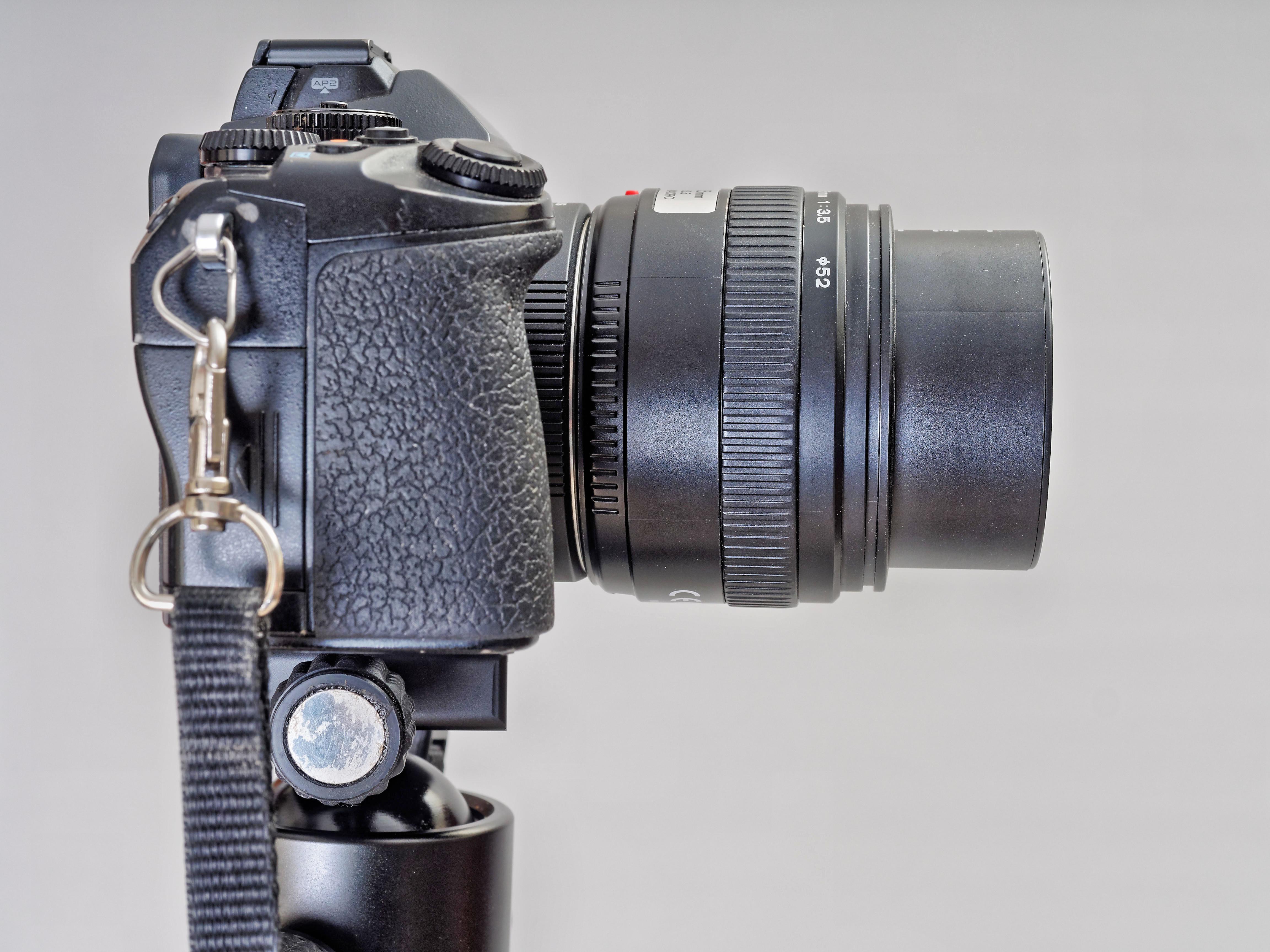 E-M1-Z35-1.jpeg