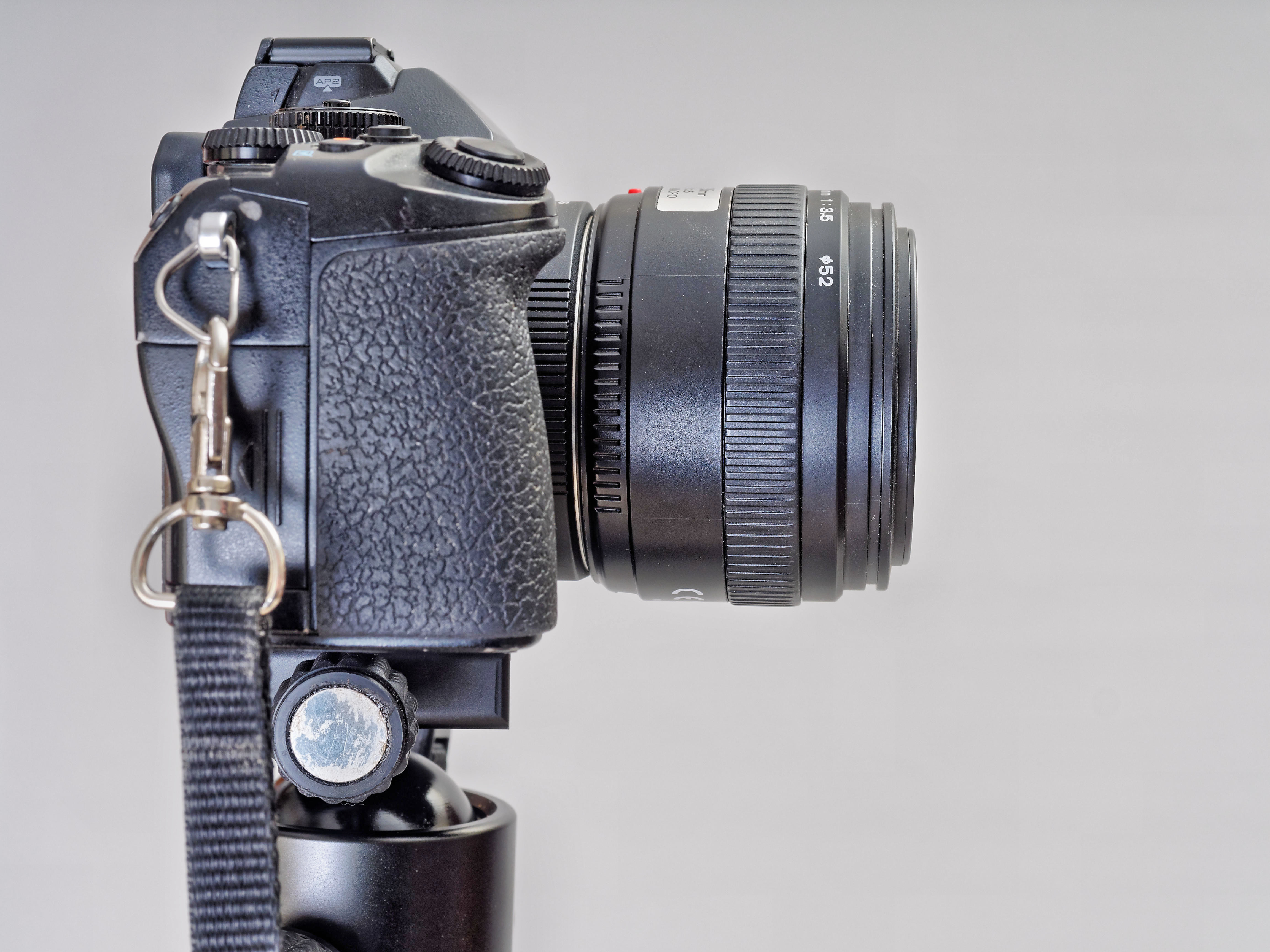 This should be E-M1-Z35-2.jpeg.  Is it missing?