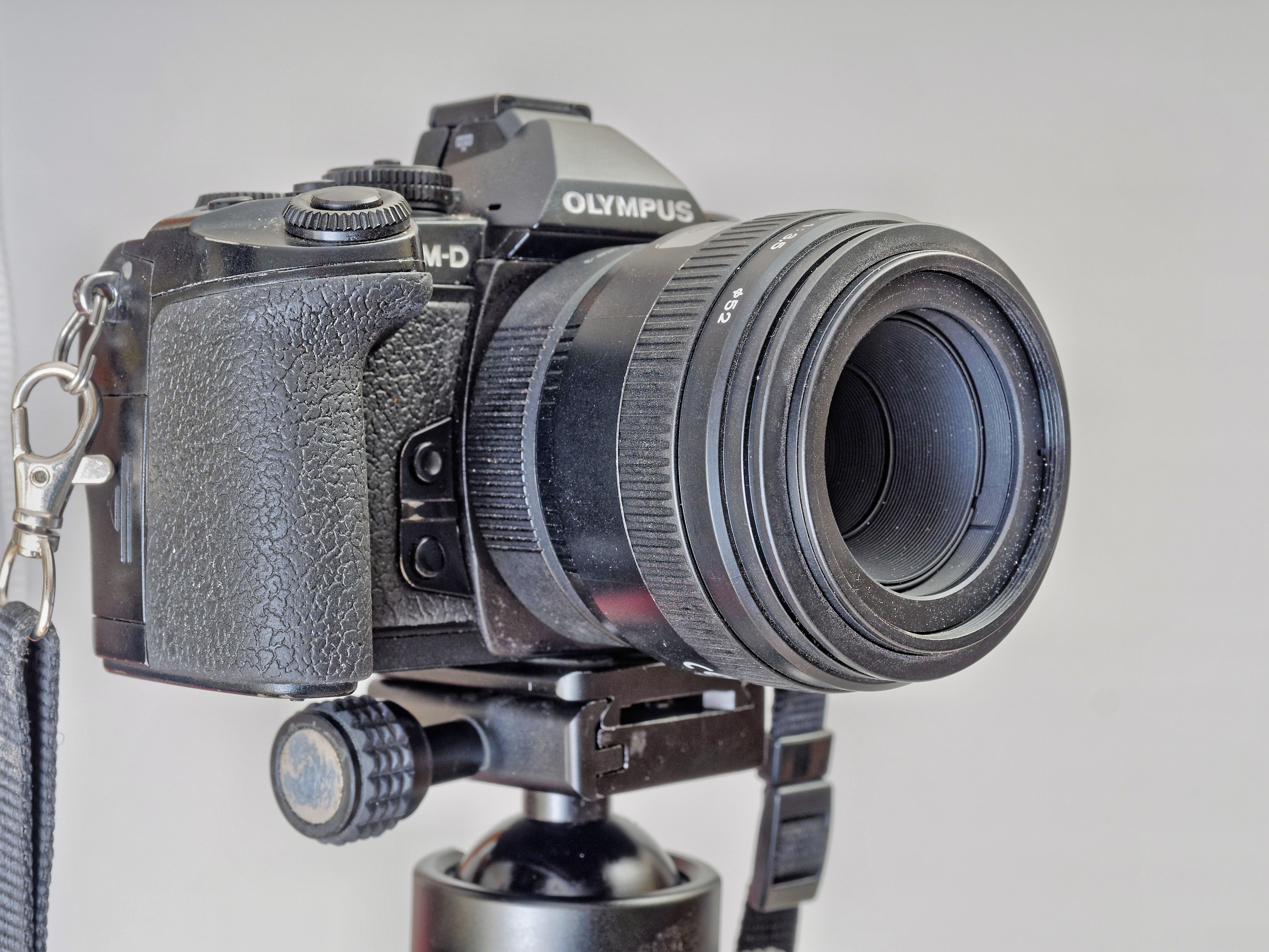 E-M1-Z35-5.jpeg