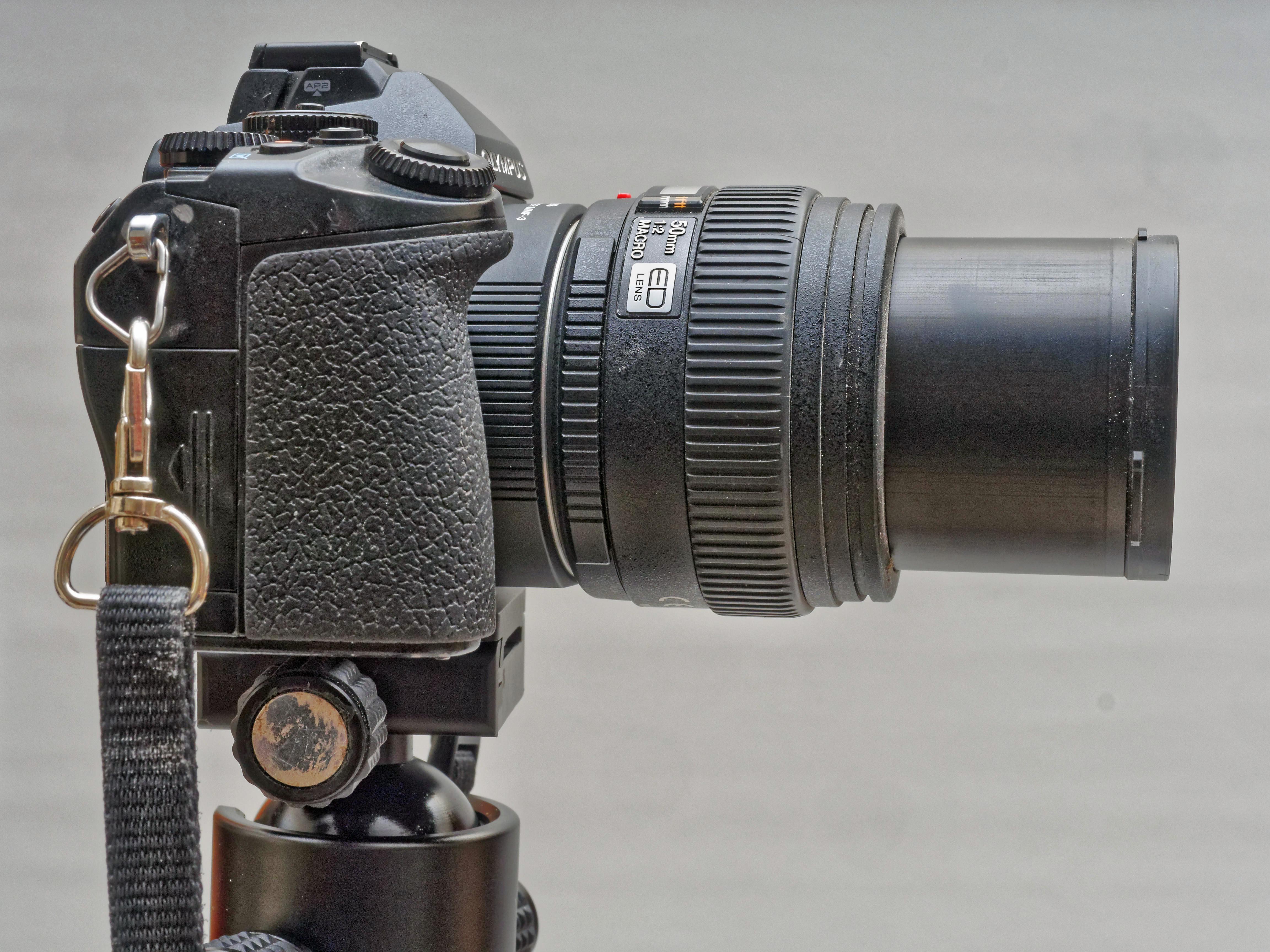 E-M1-Z50-1.jpeg