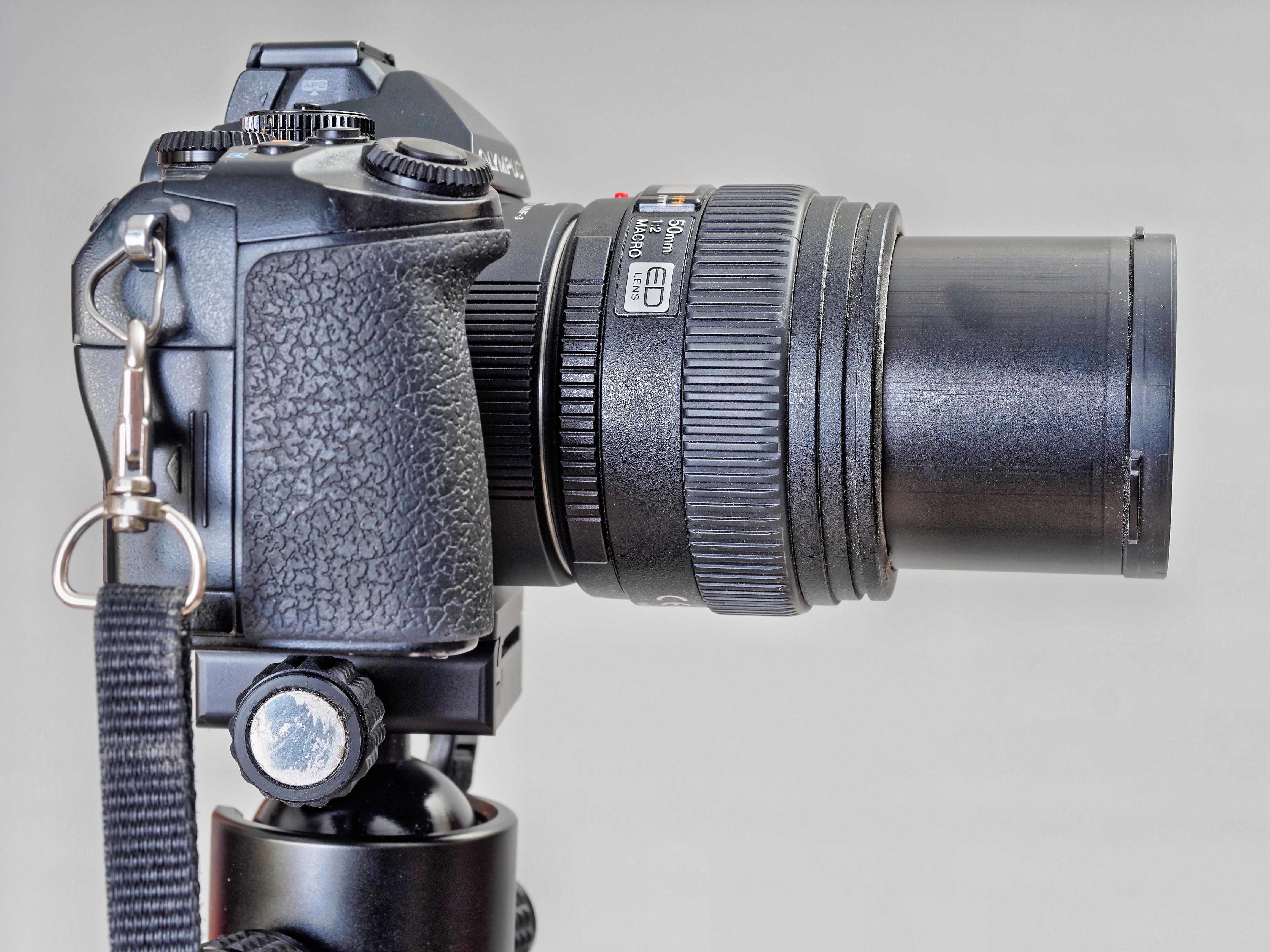 E-M1-Z50-3.jpeg