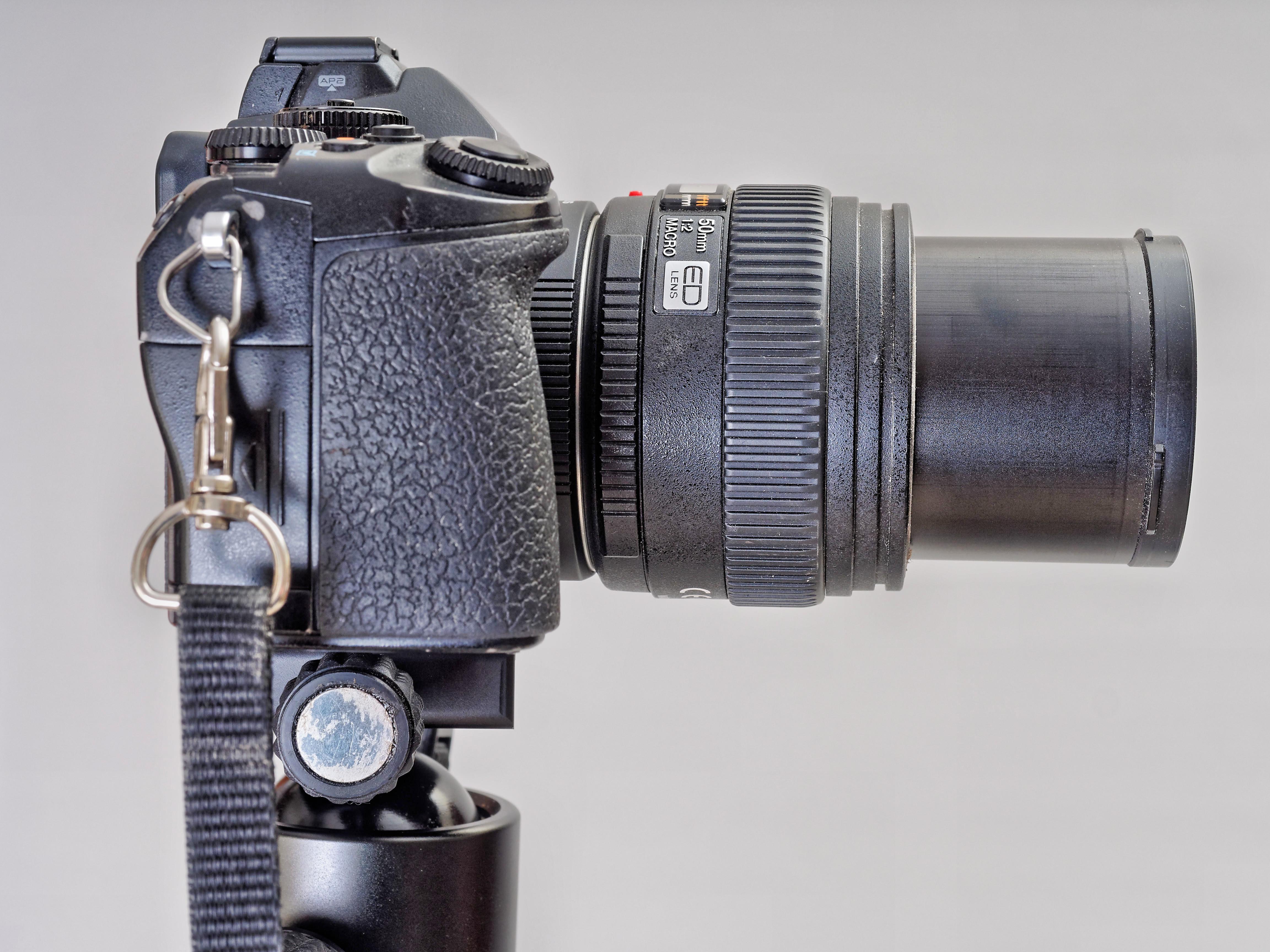 E-M1-Z50-5.jpeg