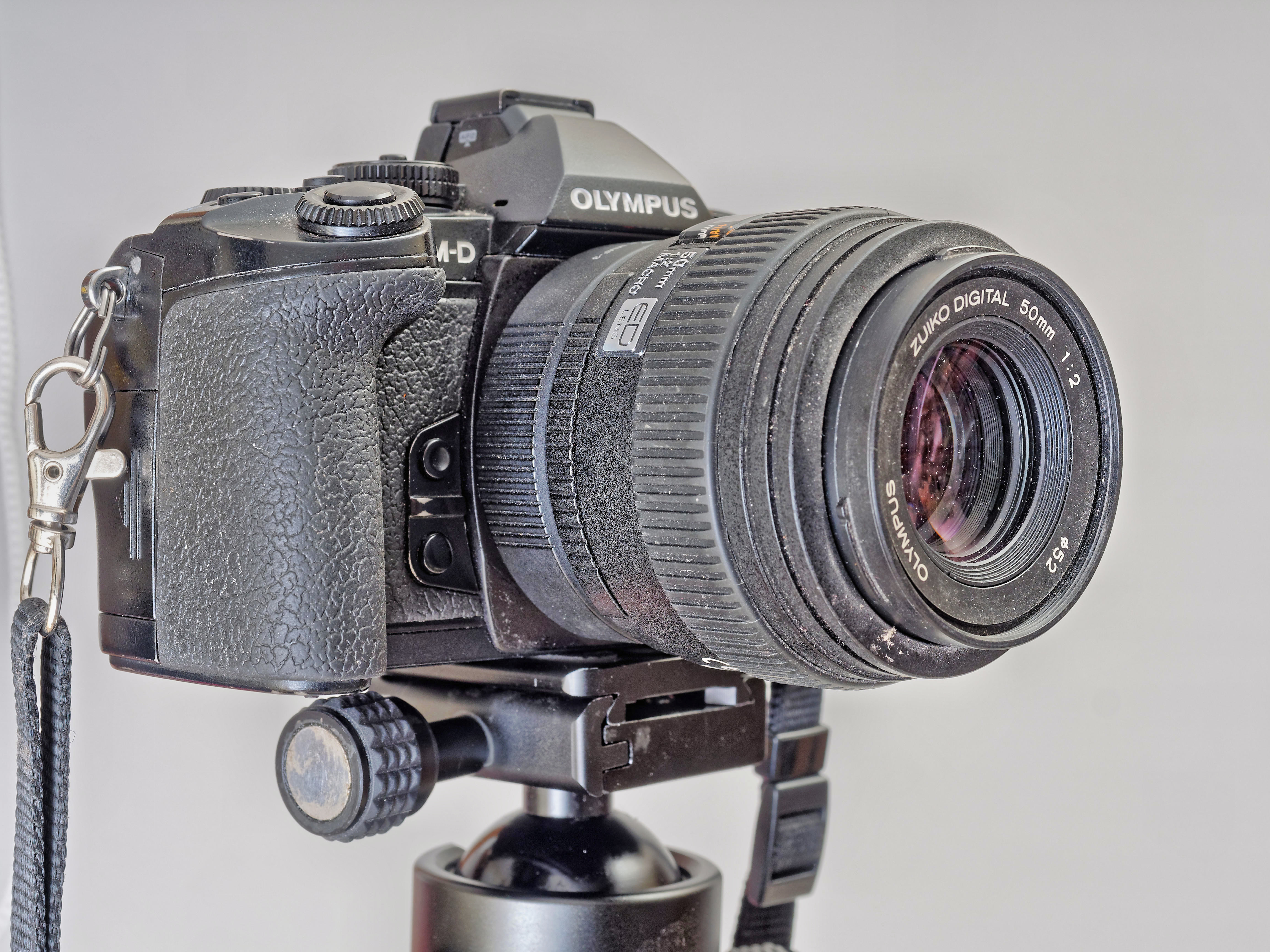 E-M1-Z50-7.jpeg
