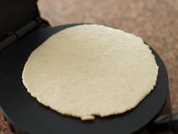 Tortilla-1.jpeg