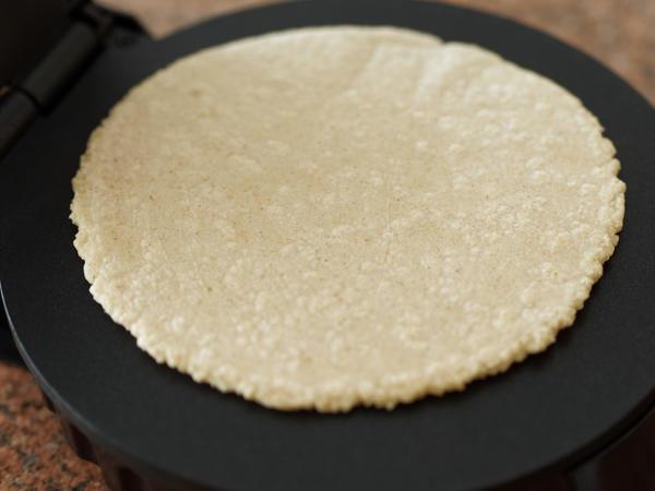 Tortilla-4.jpeg