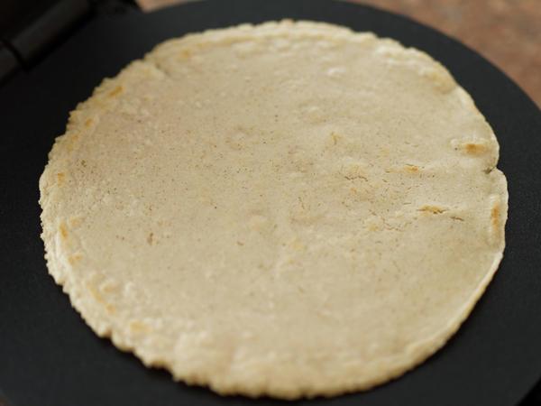 Tortilla-5.jpeg