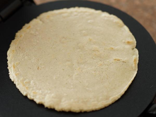 Tortilla-6.jpeg