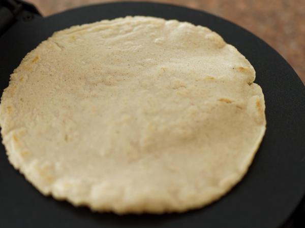 Tortilla-7.jpeg