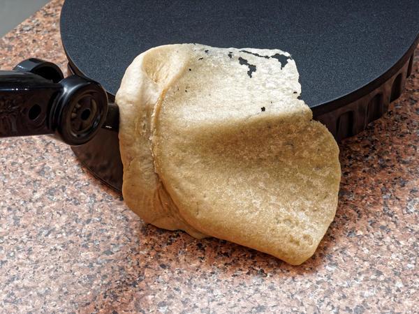 Roti-1.jpeg