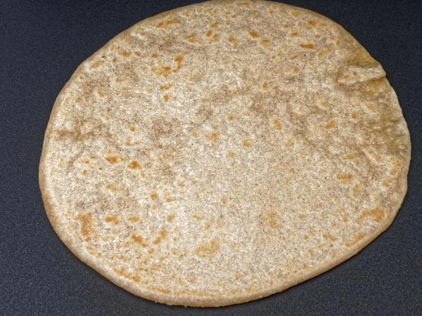 Roti-10.jpeg