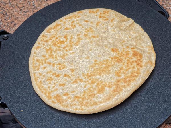 Roti-13.jpeg