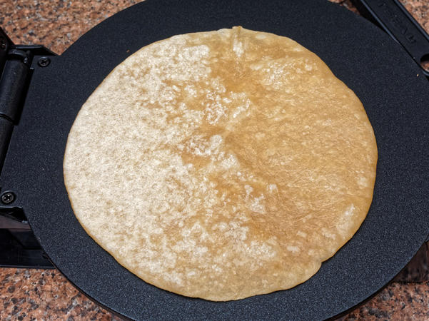 Roti-14.jpeg
