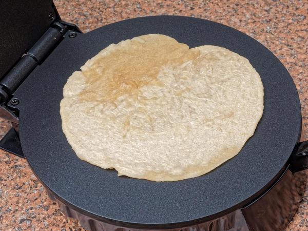 Roti-3.jpeg