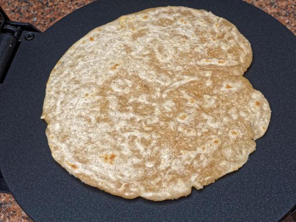 Roti-5.jpeg