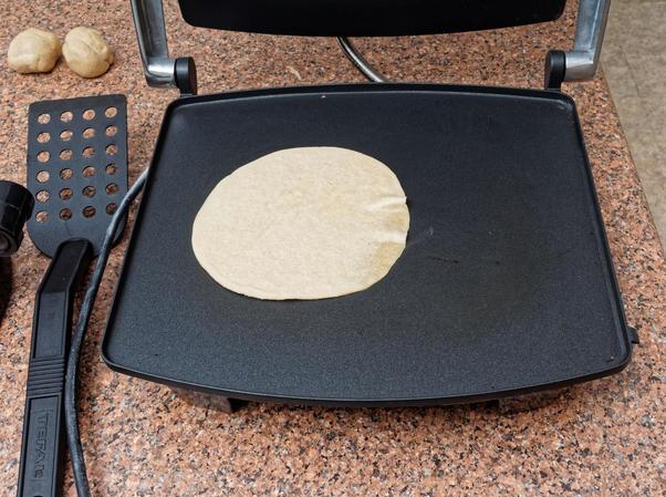 Roti-6.jpeg