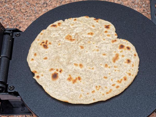 Roti-7.jpeg