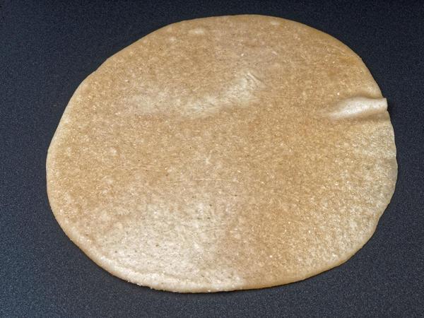 Roti-8.jpeg