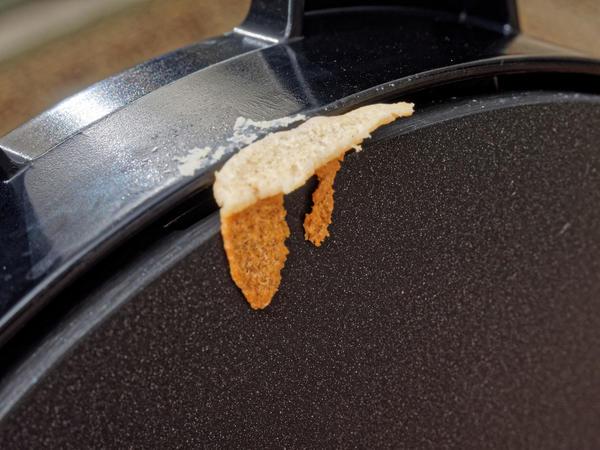 Roti-9.jpeg