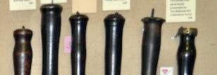 This should be Bassoons-detail.jpeg.  Is it missing?