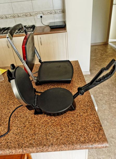 Toaster-1.jpeg
