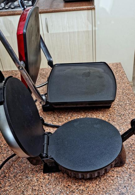 Toaster-3.jpeg