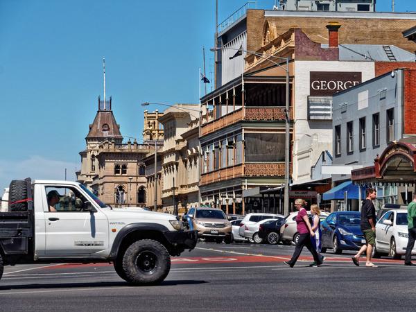 Ballarat-1.jpeg