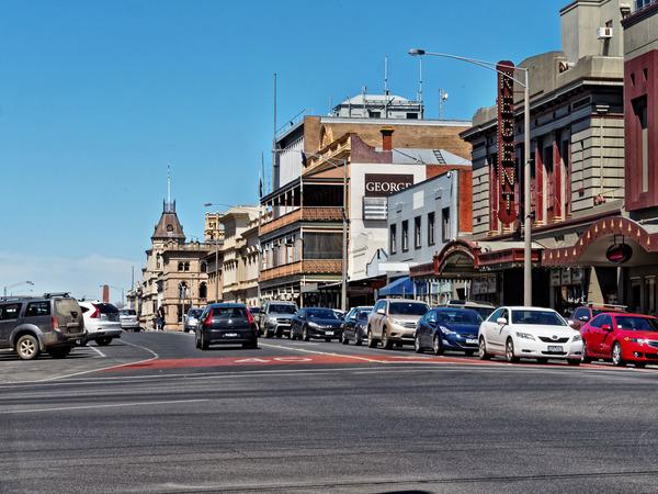 Ballarat-2.jpeg