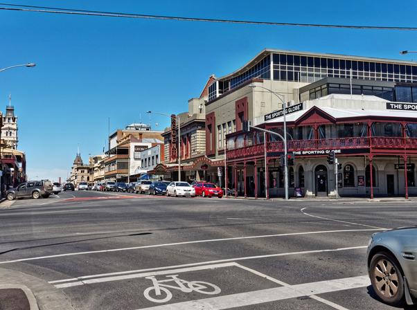 Ballarat-4.jpeg