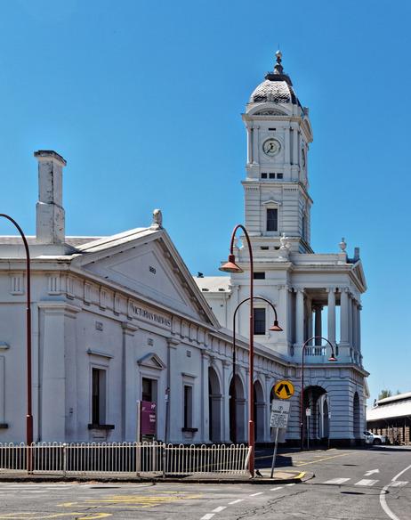 Ballarat-Railway-Station-2.jpeg