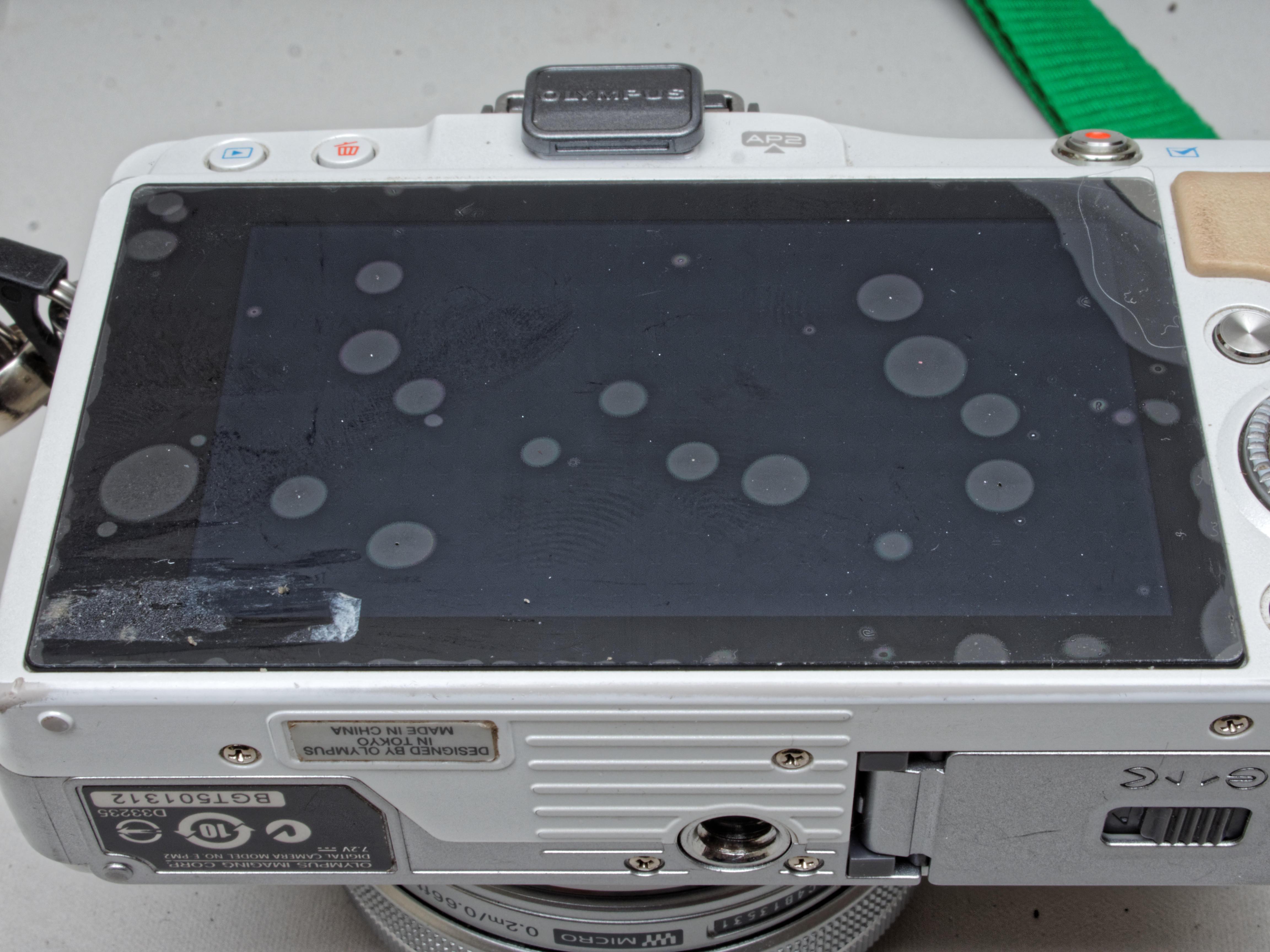 LED-foil-2.jpeg