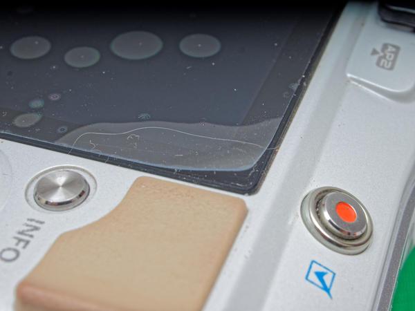 LED-foil-5.jpeg