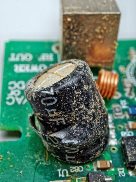 Antenna-amplifier-2.jpeg