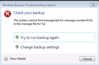 backup-fail.png