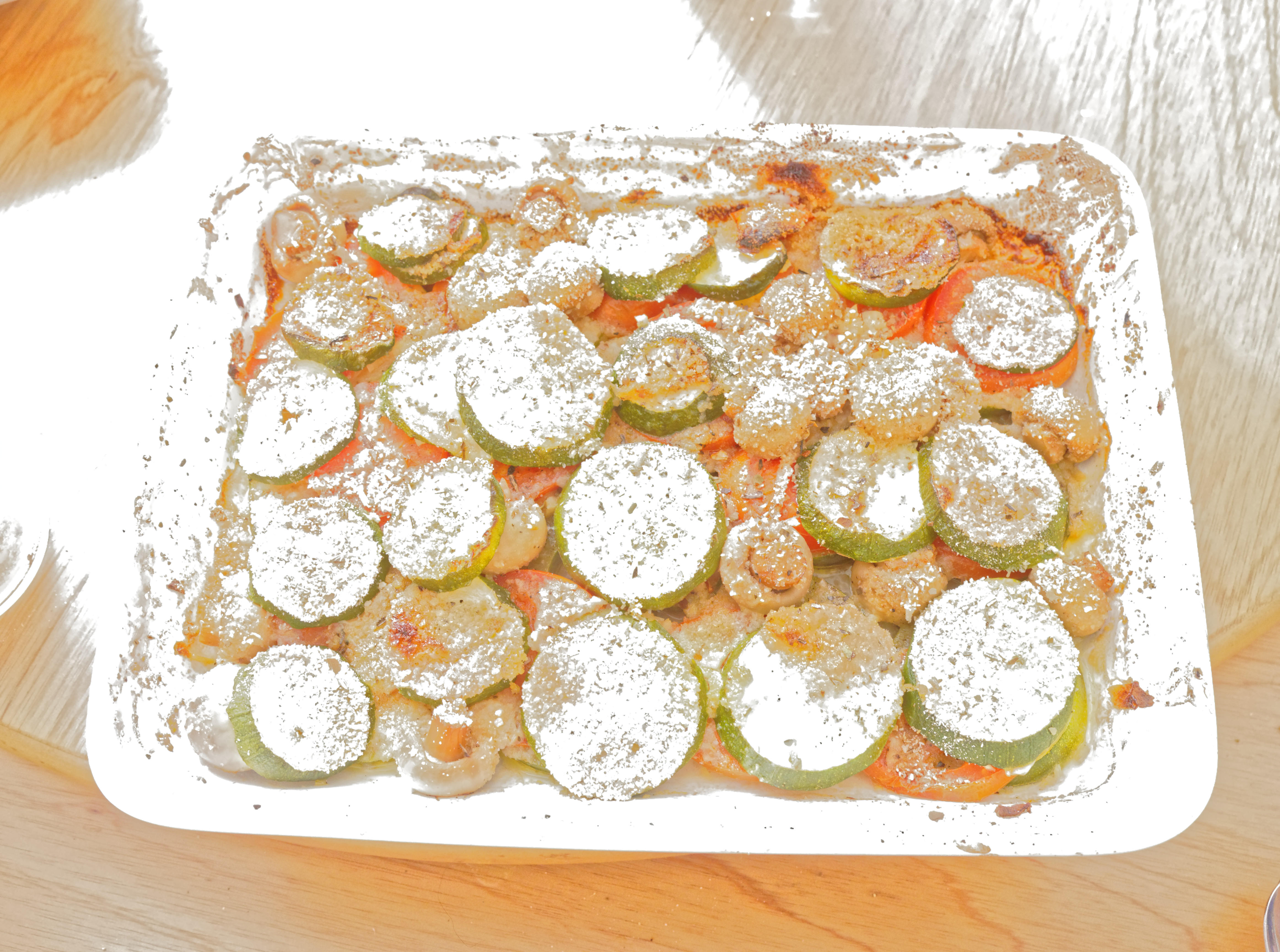 Courgettes-tomatoes-1.jpeg
