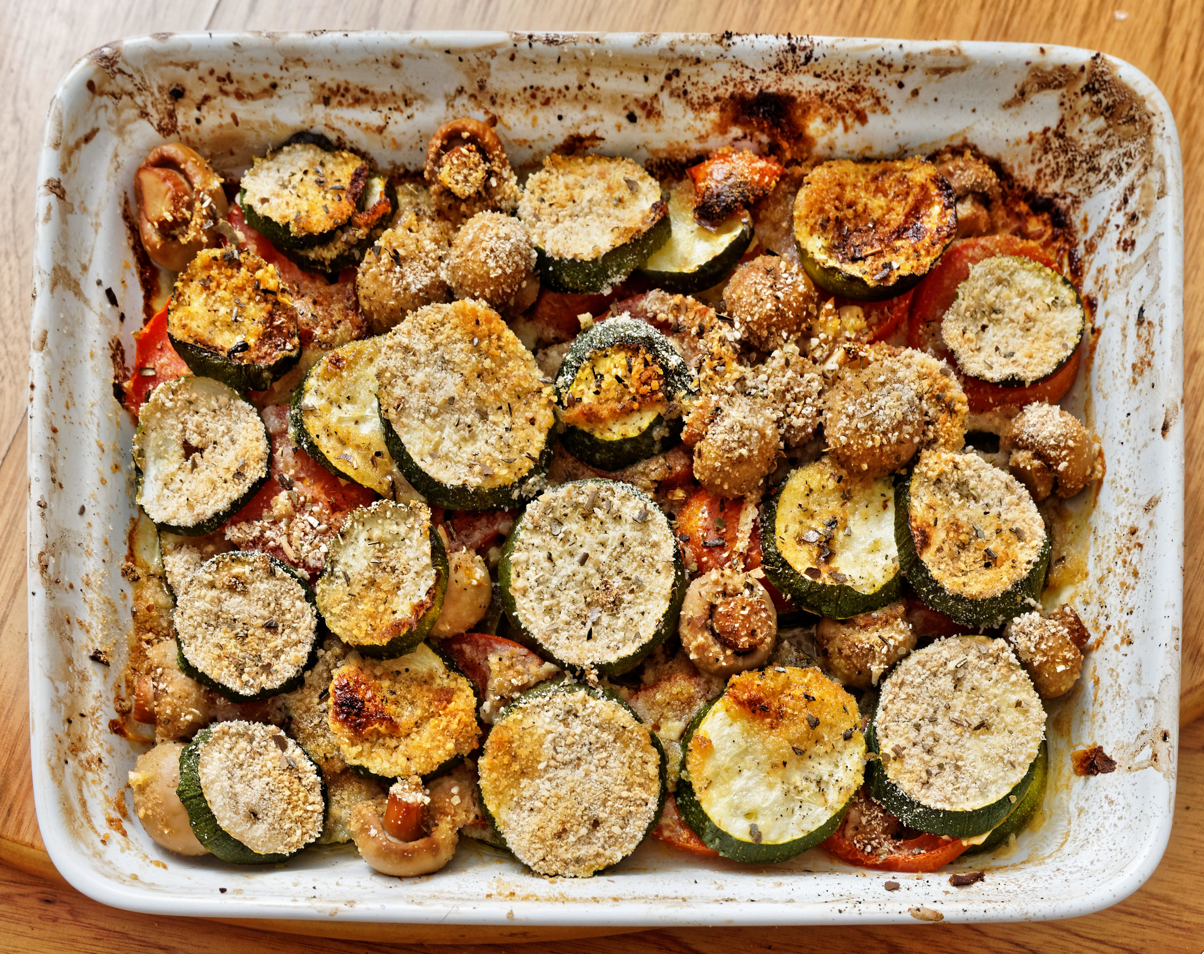 Courgettes-tomatoes-4.jpeg