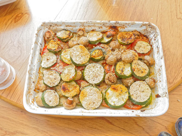 Courgettes-tomatoes-2.jpeg