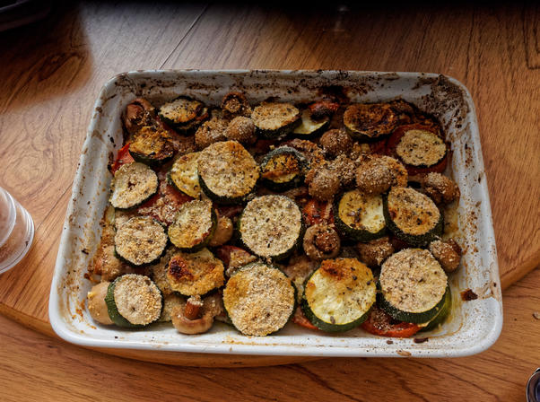 Courgettes-tomatoes-3.jpeg