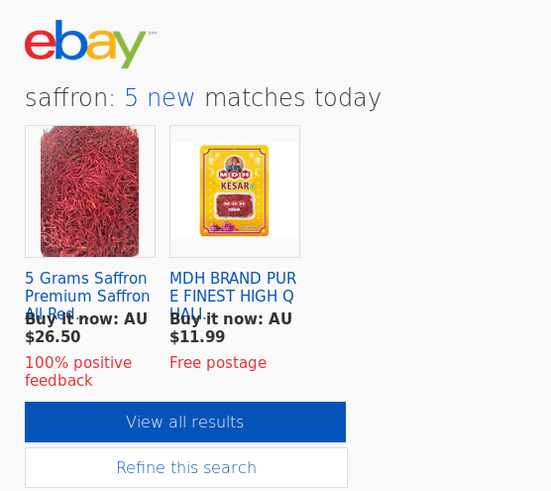 ebay-counting.png