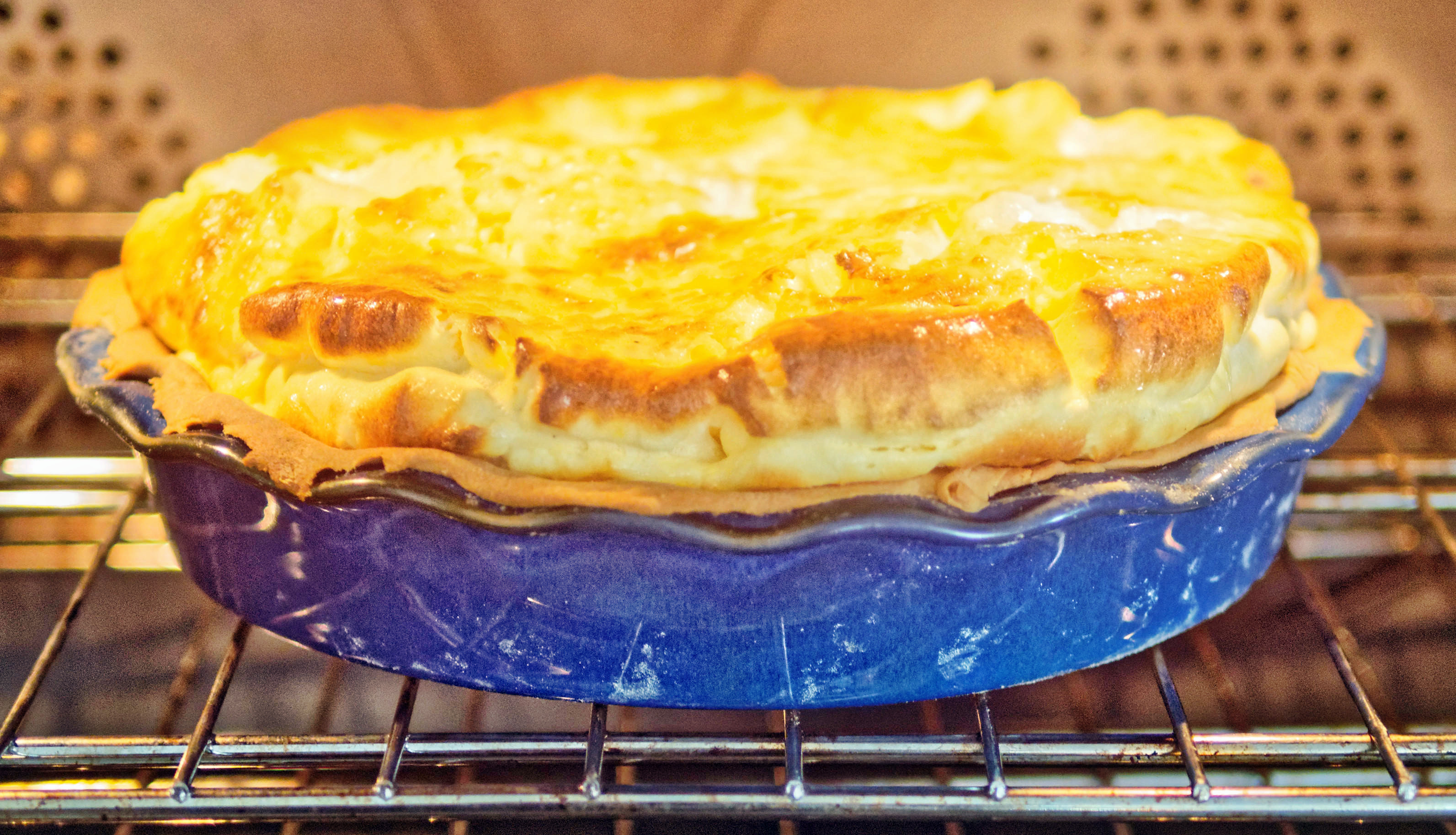This should be Quiche-lorraine-2.jpeg.  Is it missing?